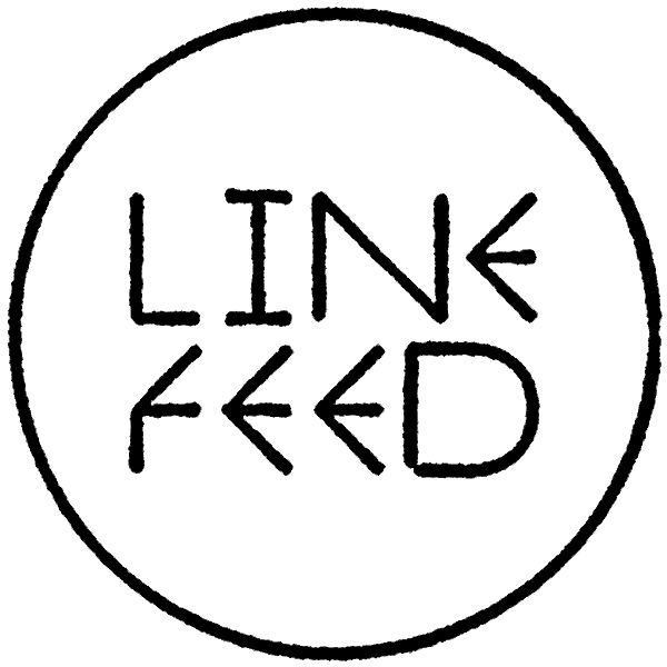 Linefeed