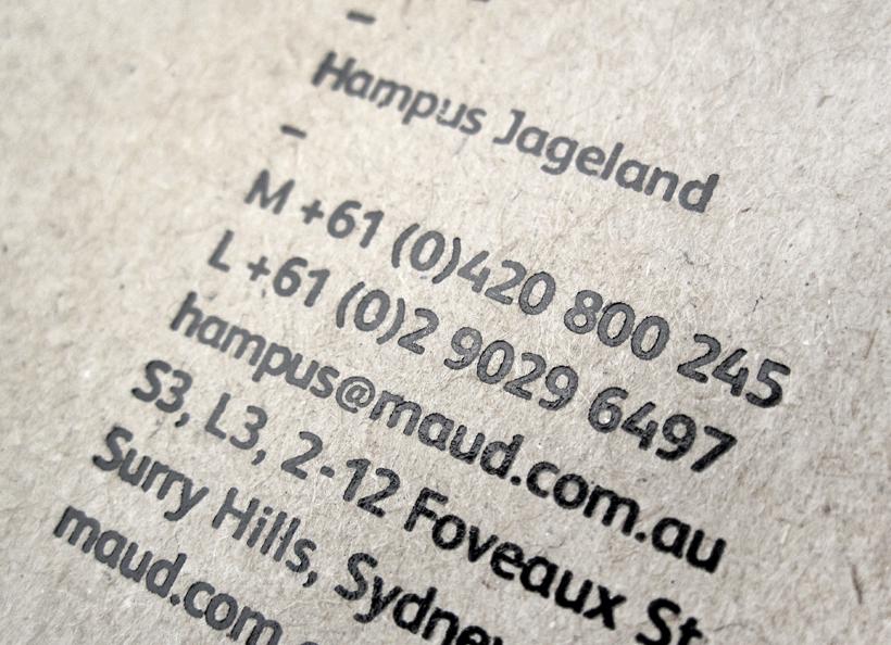 Hampus Jageland
