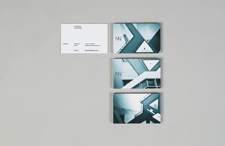Jennie Smith Photo « Design Bureau – Lundgren+Lindqvist