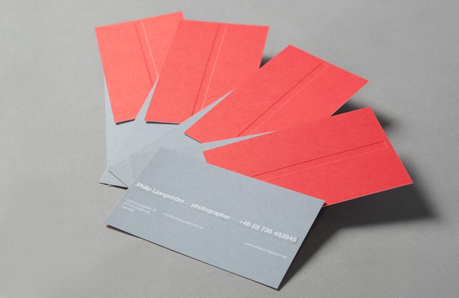 Philip Ljungström « Design Bureau – Lundgren+Lindqvist
