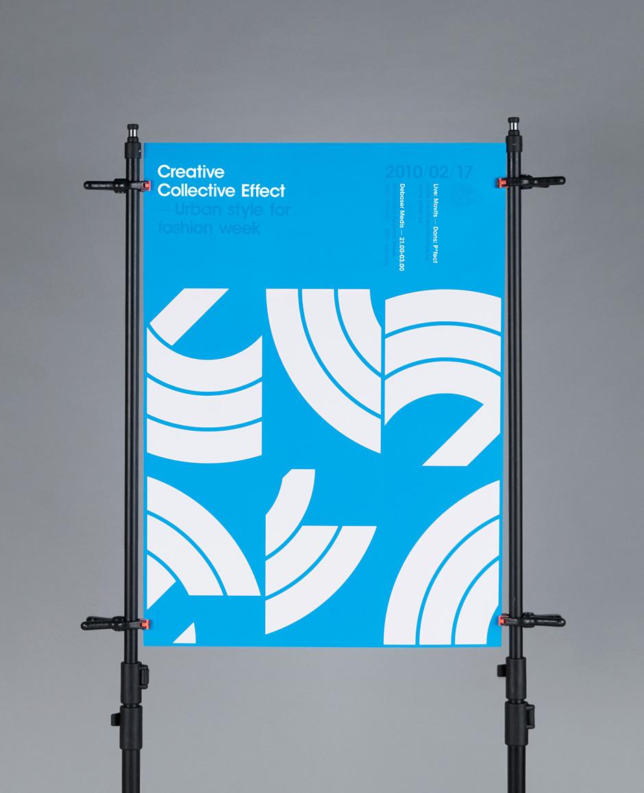 Creative Collective Effect « Design Bureau – Lundgren+Lindqvist