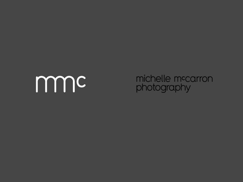 Manual - Michelle McCarron