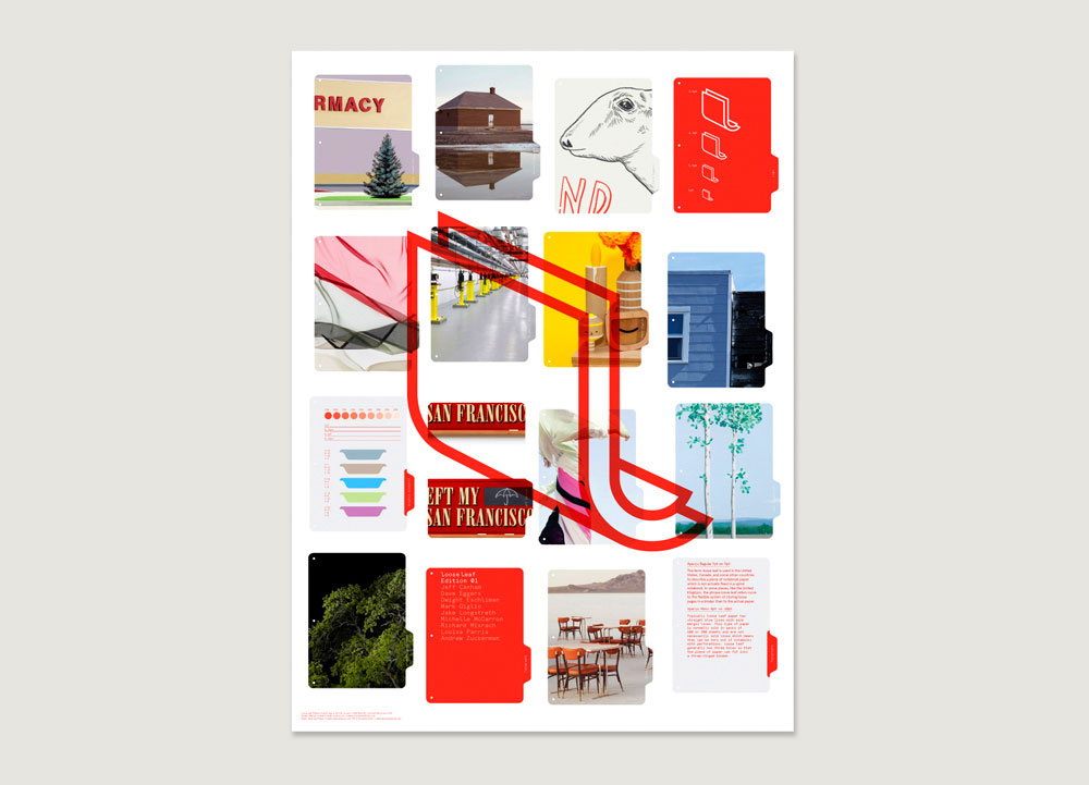 print-test-poster_large.jpg (1000×721)