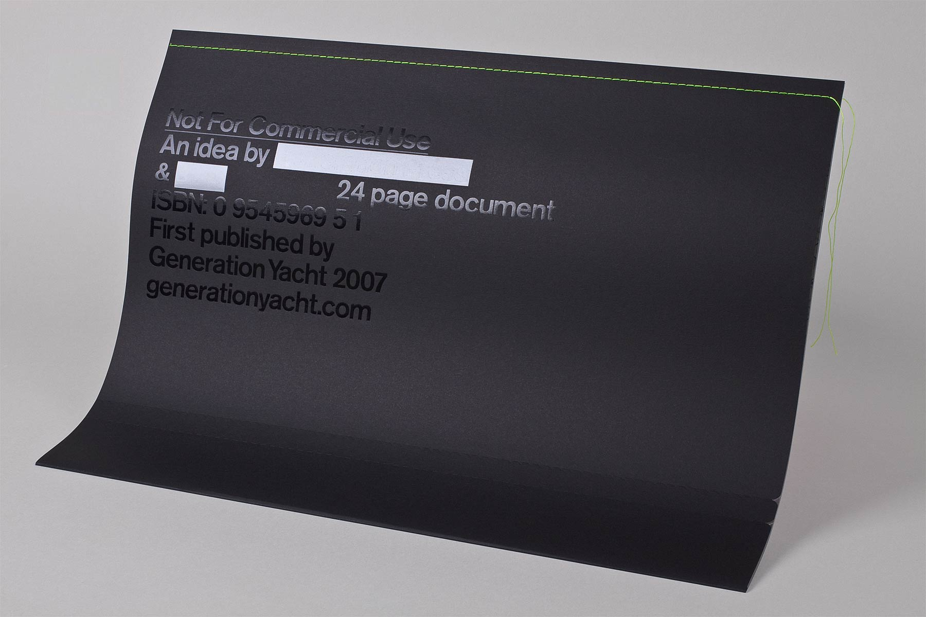 Build— +44(0)208 521 1040 / NFCU-Paste