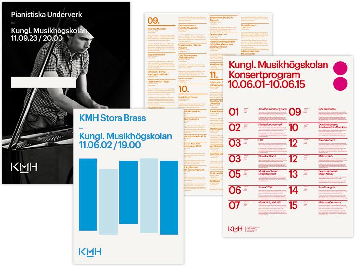 Identity   Stockholm Designlab