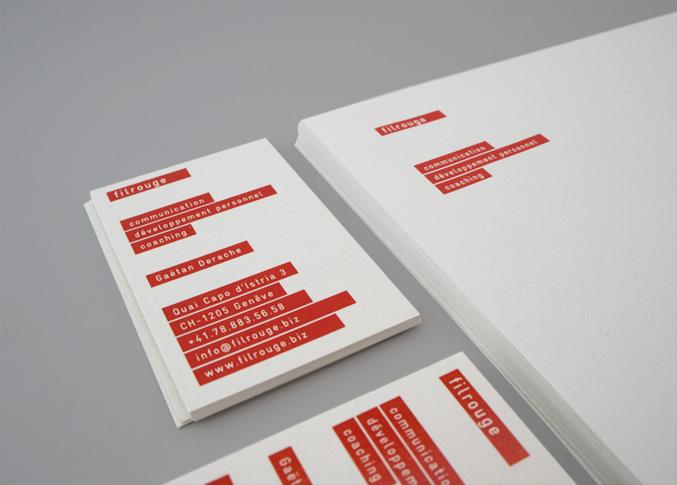 NEO NEO   Graphic Design   Filrouge