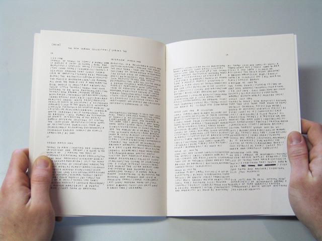 Roma Publications