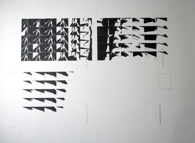 Simon Smith — Graphic Designer