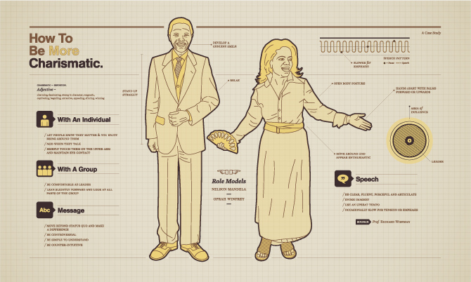 Velcro Suit - The Graphic Design and Illustration of Adam Hill