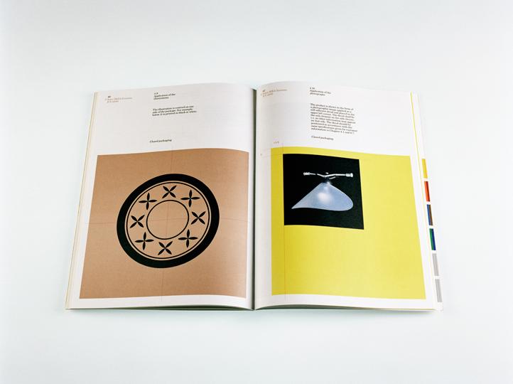 Packaging | Stockholm Designlab