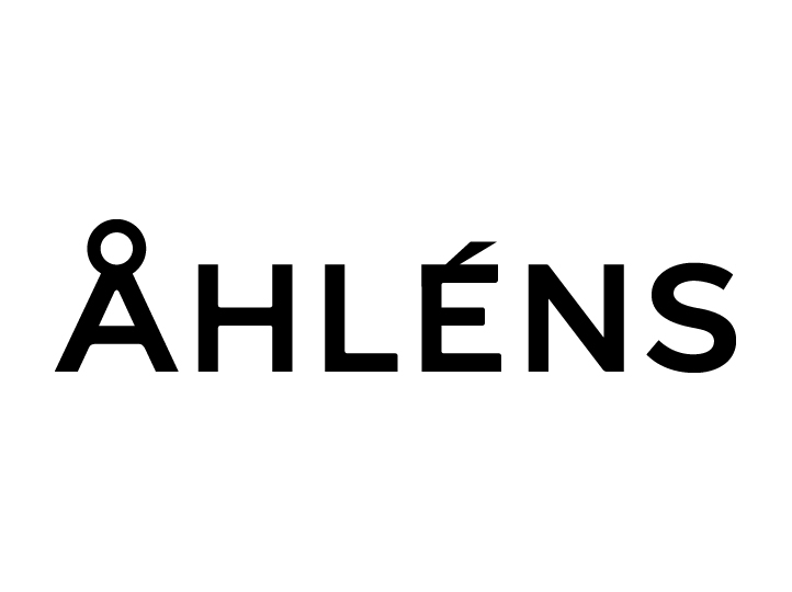 Logotype | Stockholm Designlab