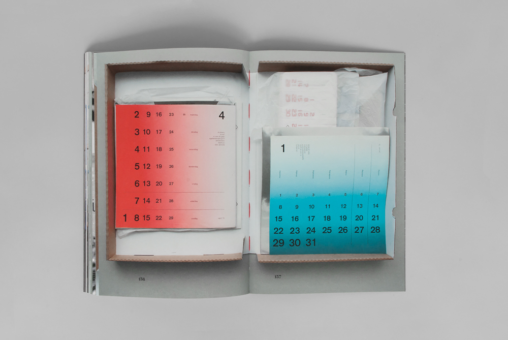 Spin × Design Museum – High-res Special | September Industry