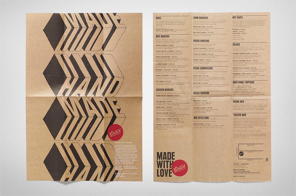 News/Recent - Fabio Ongarato Design   Brand Refresh