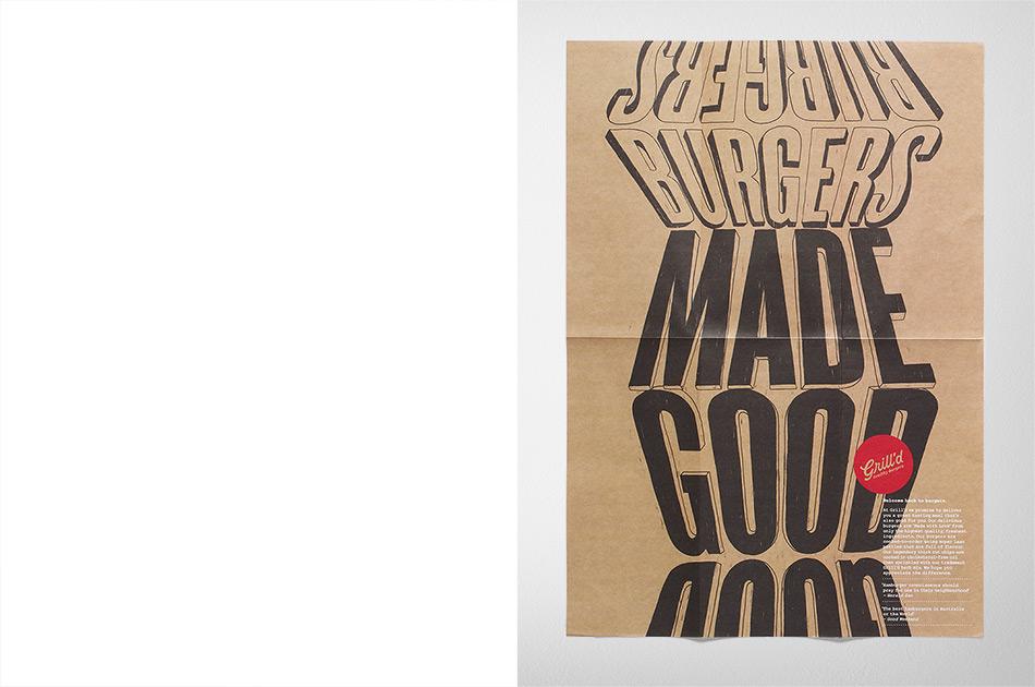 News/Recent - Fabio Ongarato Design | Brand Refresh
