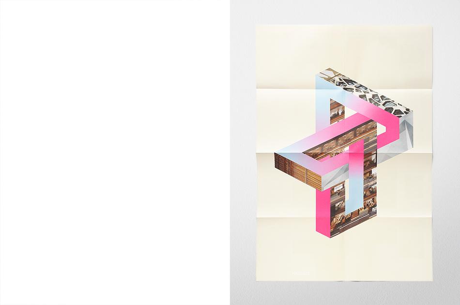 News/Recent - Fabio Ongarato Design | Poster