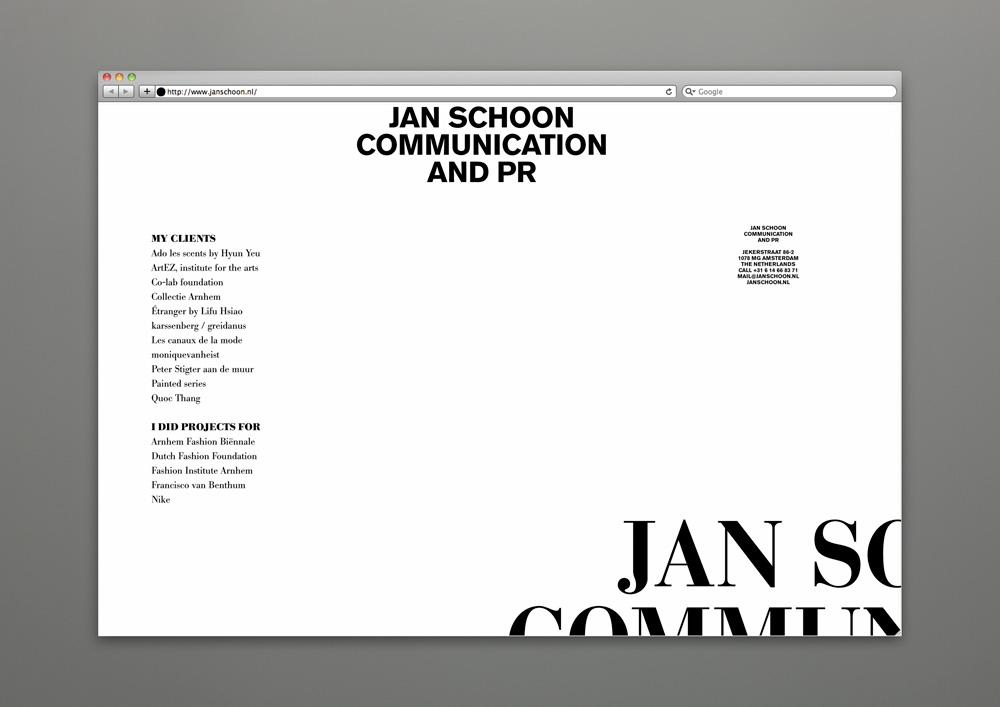 All sizes   Mainstudio — Jan Schoon Website   Flickr - Photo Sharing!