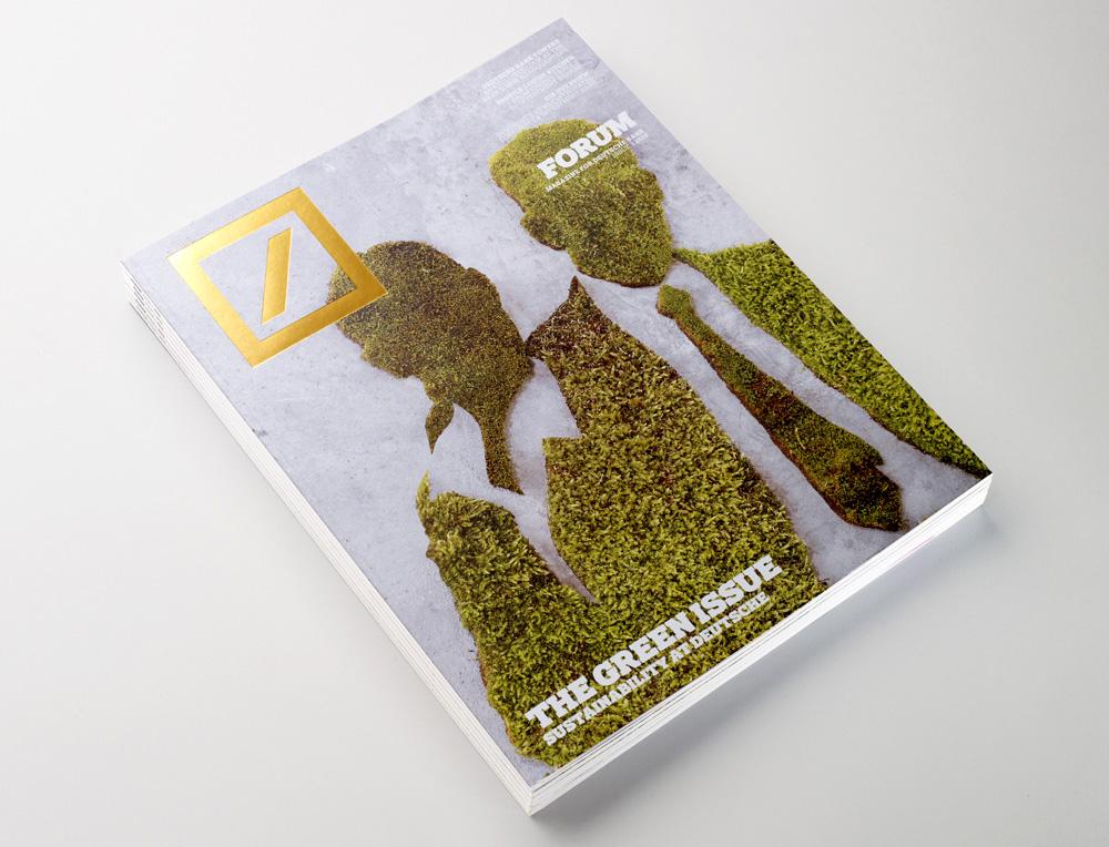 Studio 2br – New Work | September Industry