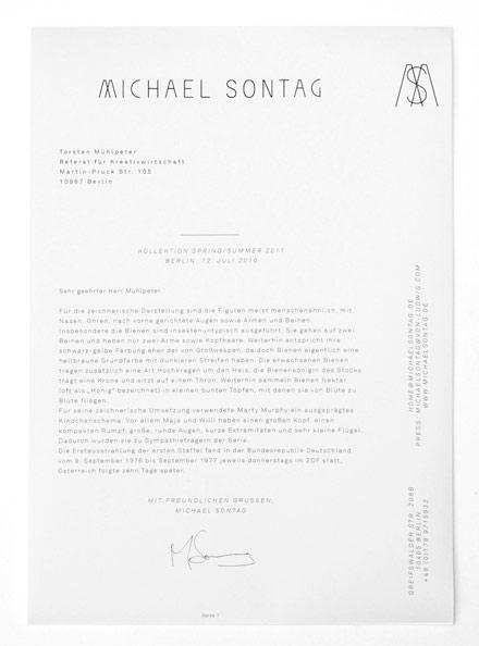 Eps51 graphic design studio: Michael Sontag