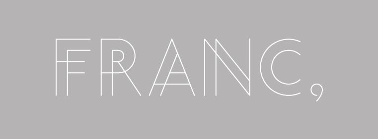 Franc,
