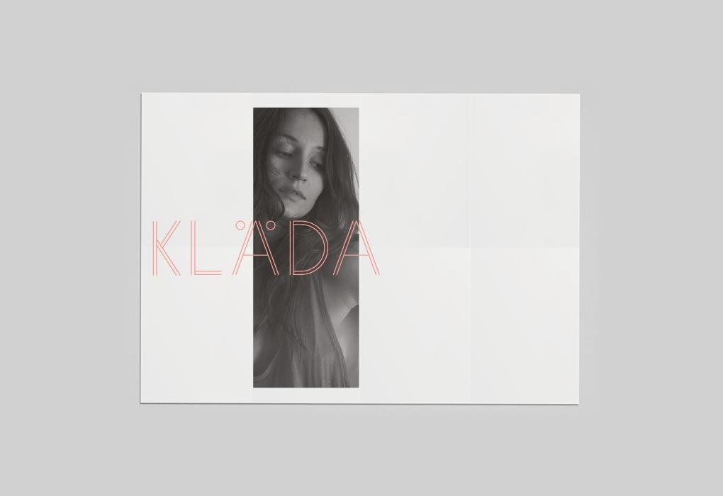 Family +44 7595 746 785 | Kläda (Identity)