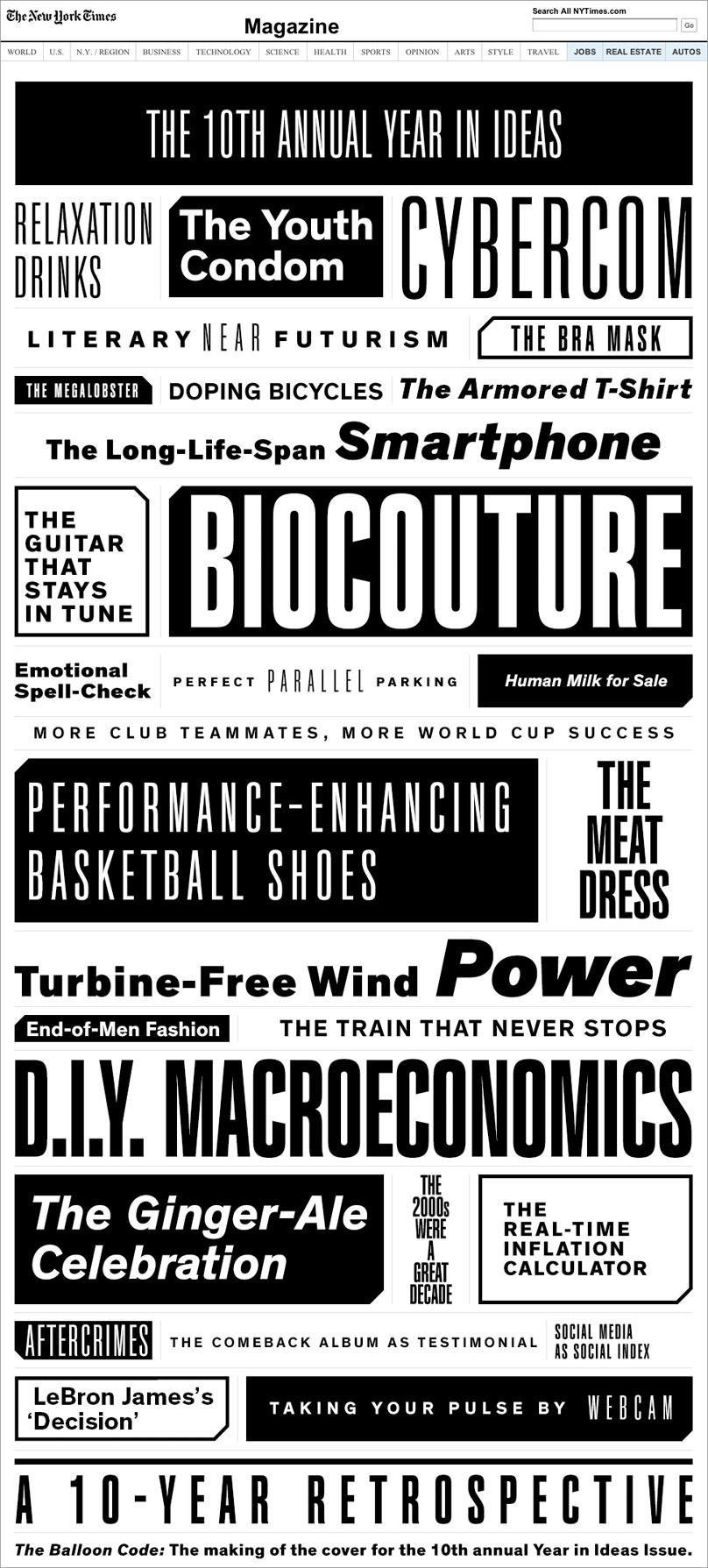 Optimo Type Foundry Custom Typefaces