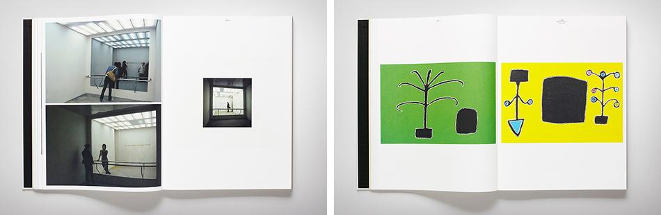 Fabio Ongarato Design | No Name Station