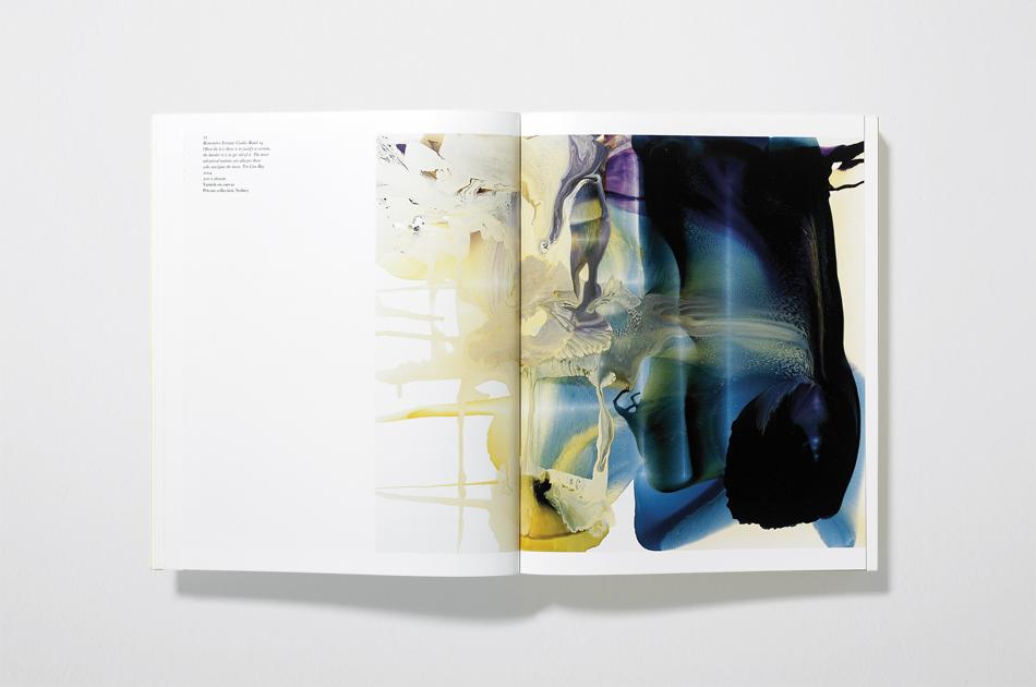 Fabio Ongarato Design | Dale Frank