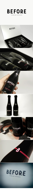 Work, Before : Stoëmp - graphic design studio