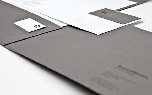 Arnaud Beelen / Identity | Arnaud Beelen | Graphiste indépendant - Graphisme - Bruxelles | Graphic Design - Freelance - Brussels