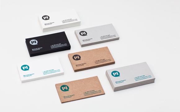 Michael Querin | Arnaud Beelen | Graphiste indépendant - Graphisme - Bruxelles | Graphic Design - Freelance - Brussels