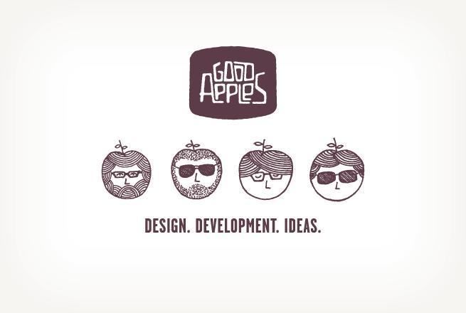 Pencil + Paper :: Art Direction & Design :: Justin Fuller