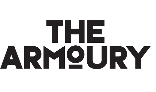 Purpose » The Armoury – Identity