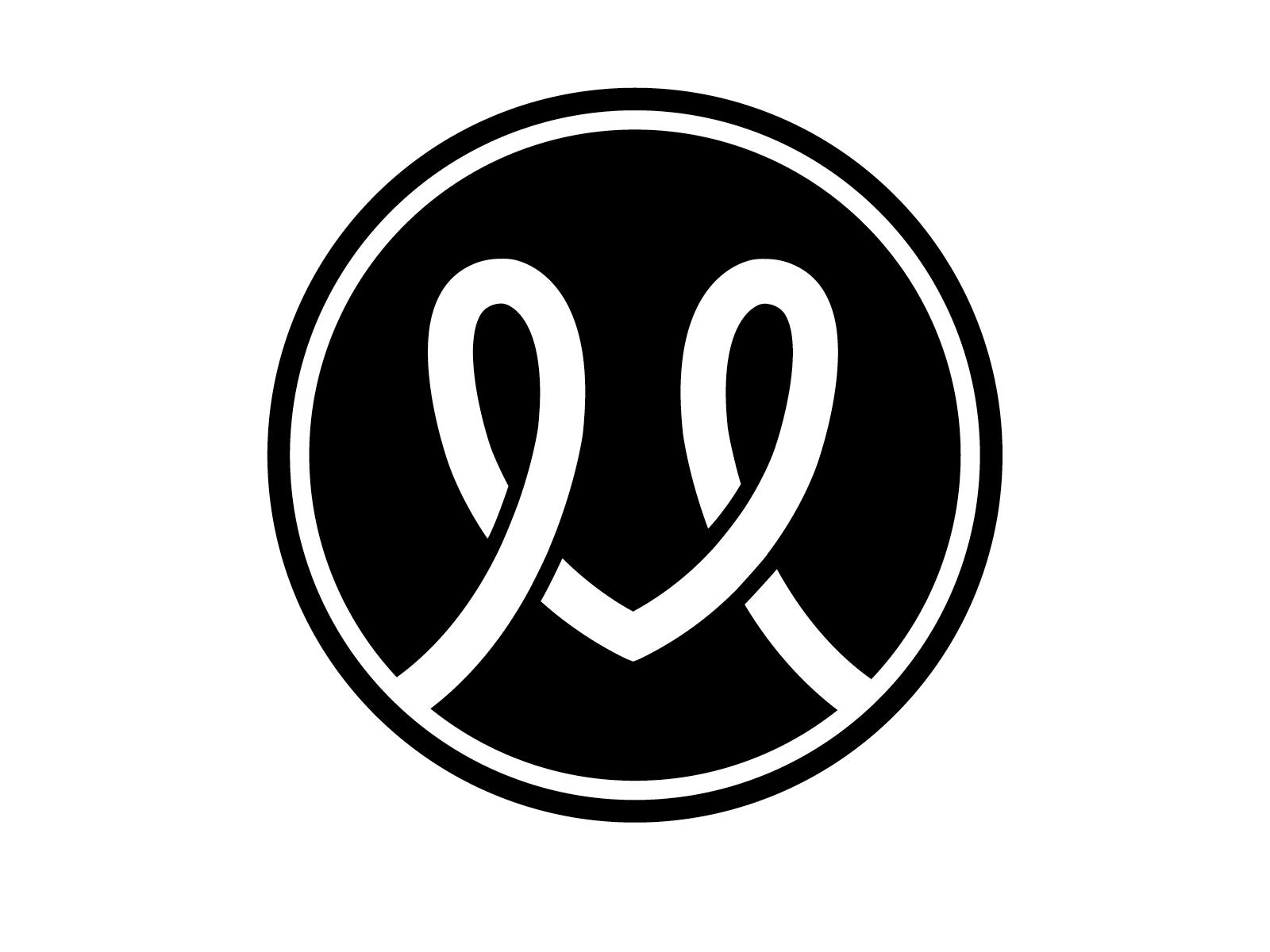 BOND   Personal Branding