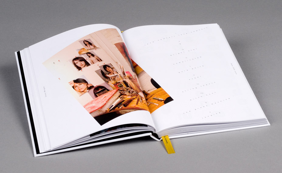 DEUTSCHE & JAPANER - Creative Studio - x / i / i