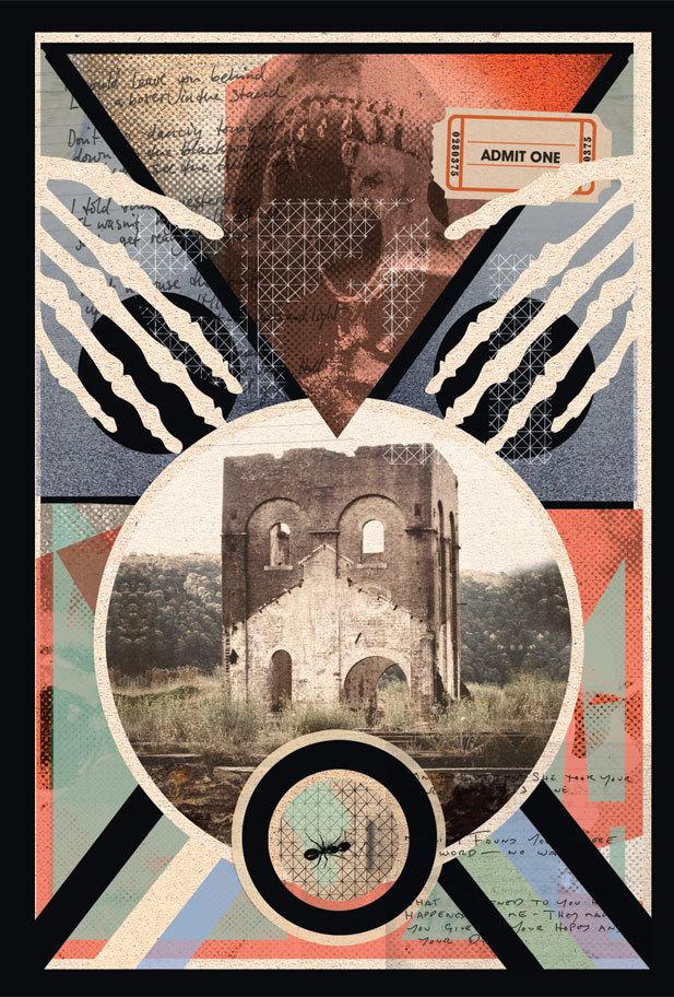 Packaging 2011 - WBYK
