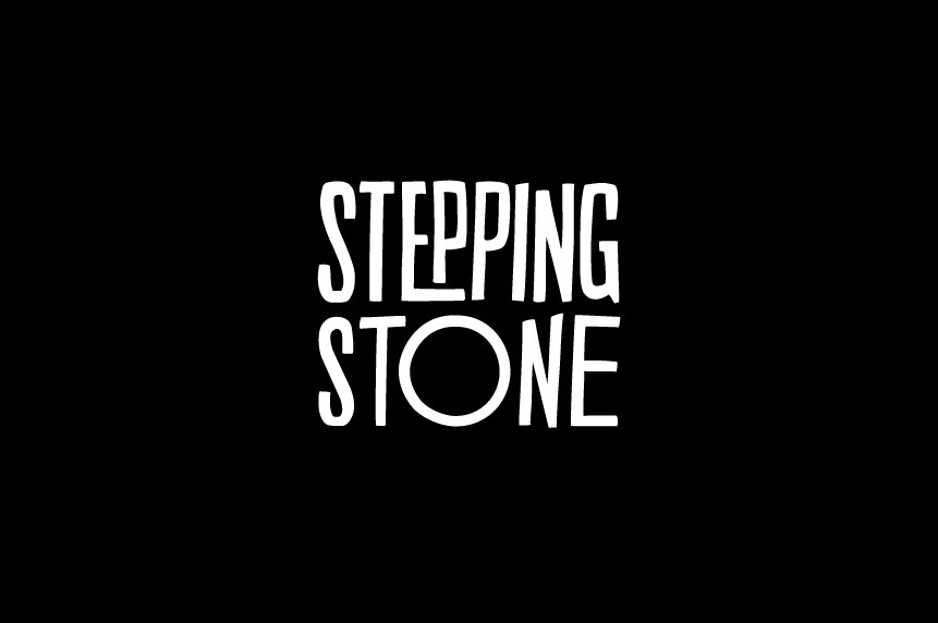 StudioMakgill - Stepping Stone