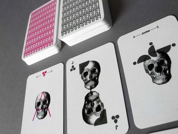 Playing_Cards
