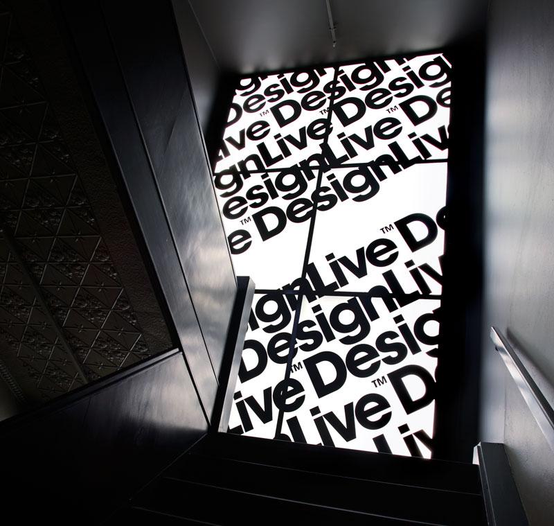 Cornwell : : DesignLive