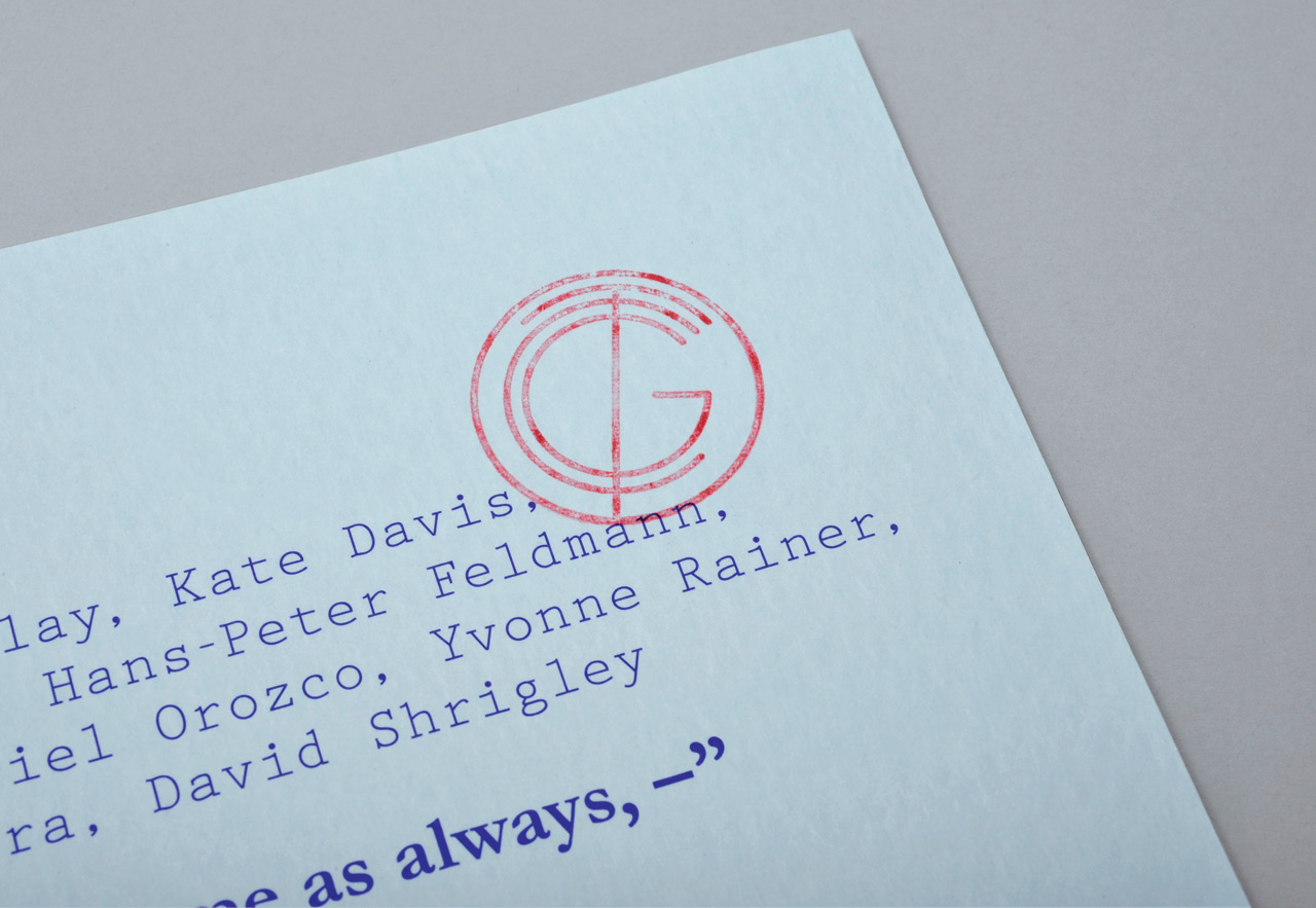 Marque – Recent Projects Special – Summer 2011 | September Industry