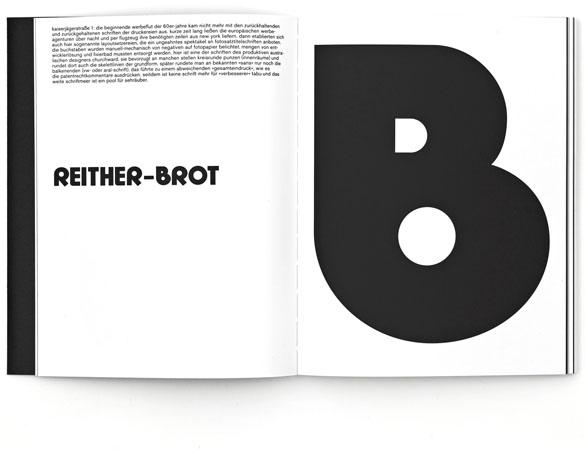 büro uebele // andreas uebele alphabet innsbruck exhibition catalogue innsbruck 2009