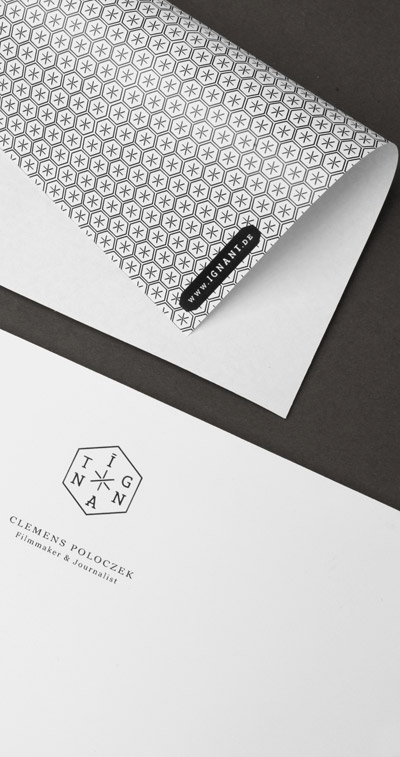 DEUTSCHE & JAPANER - Creative Studio - ignant