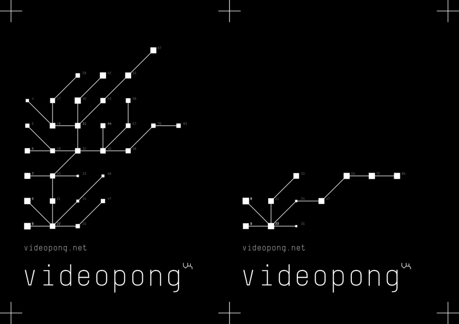 undef | videopong