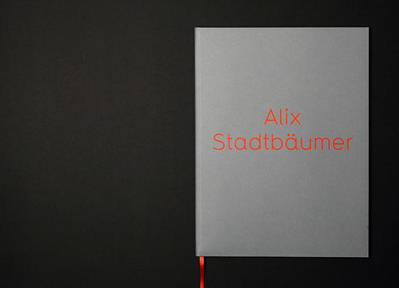 Keller Maurer Design