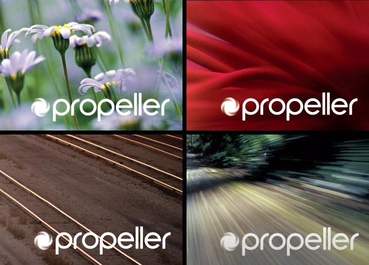 Thompson Brand Partners