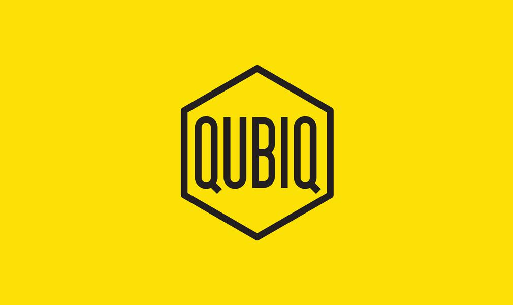 Qubiq | Young