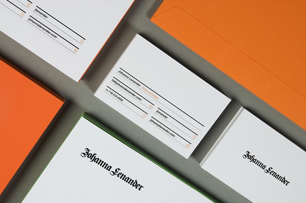 Lundgren+Lindqvist – Recent Projects Special   September Industry