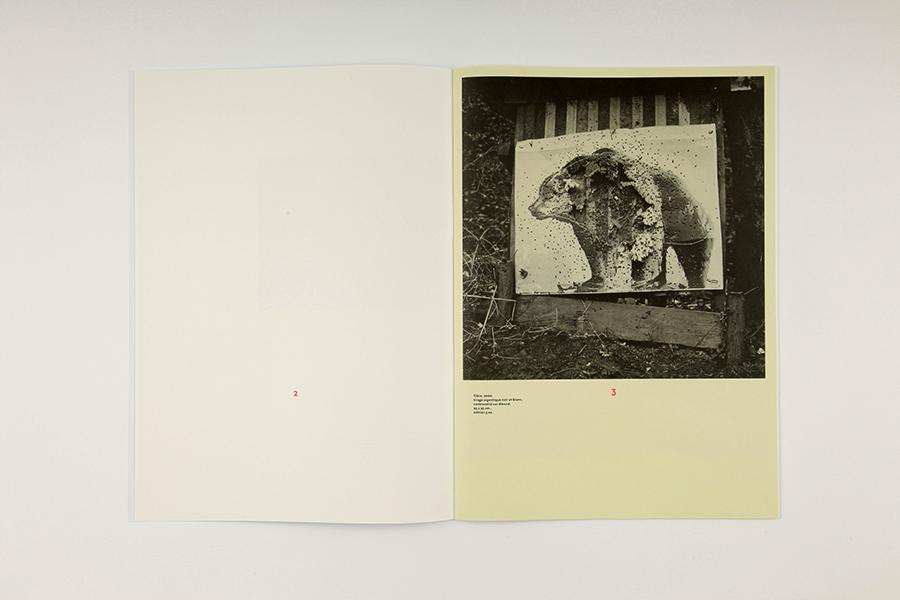 Dugas imprimeur : bureau-205