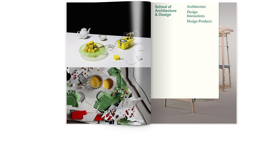 Julia   RCA Annual Review 2009/10