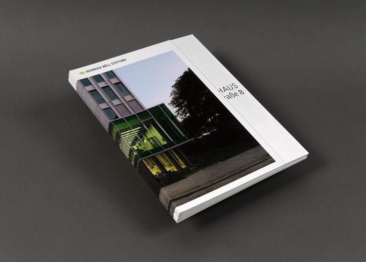 Blotto Design - Gestaltungsbüro