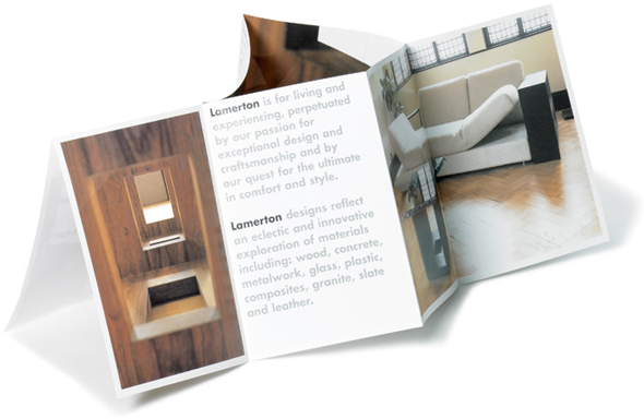 Dowling   Duncan – Lamerton Design